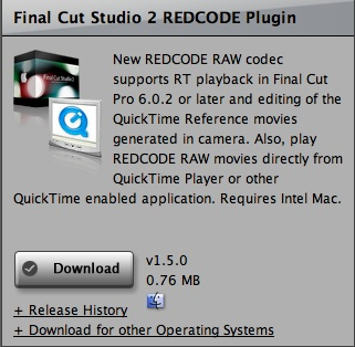 quick time 6.0.2